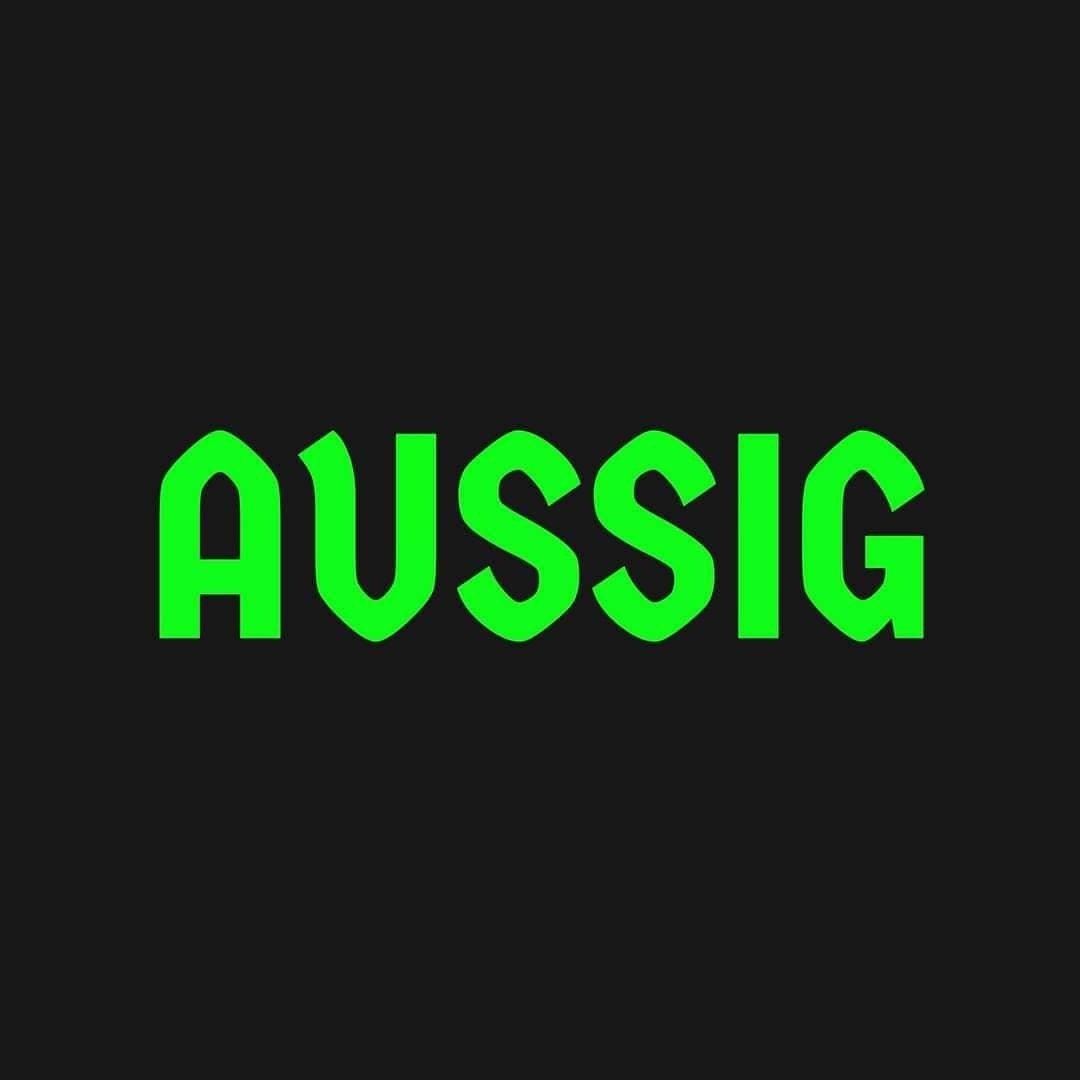 AUSSIG
